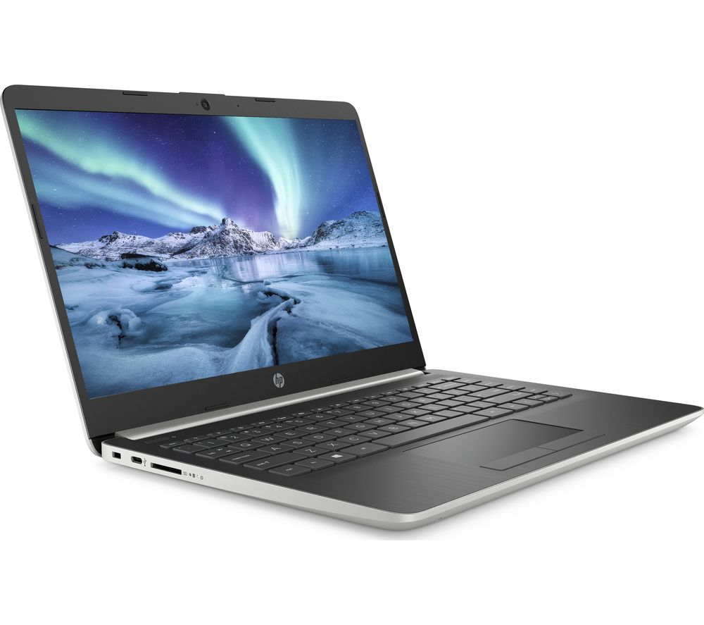 Best Laptop for Middle School Students