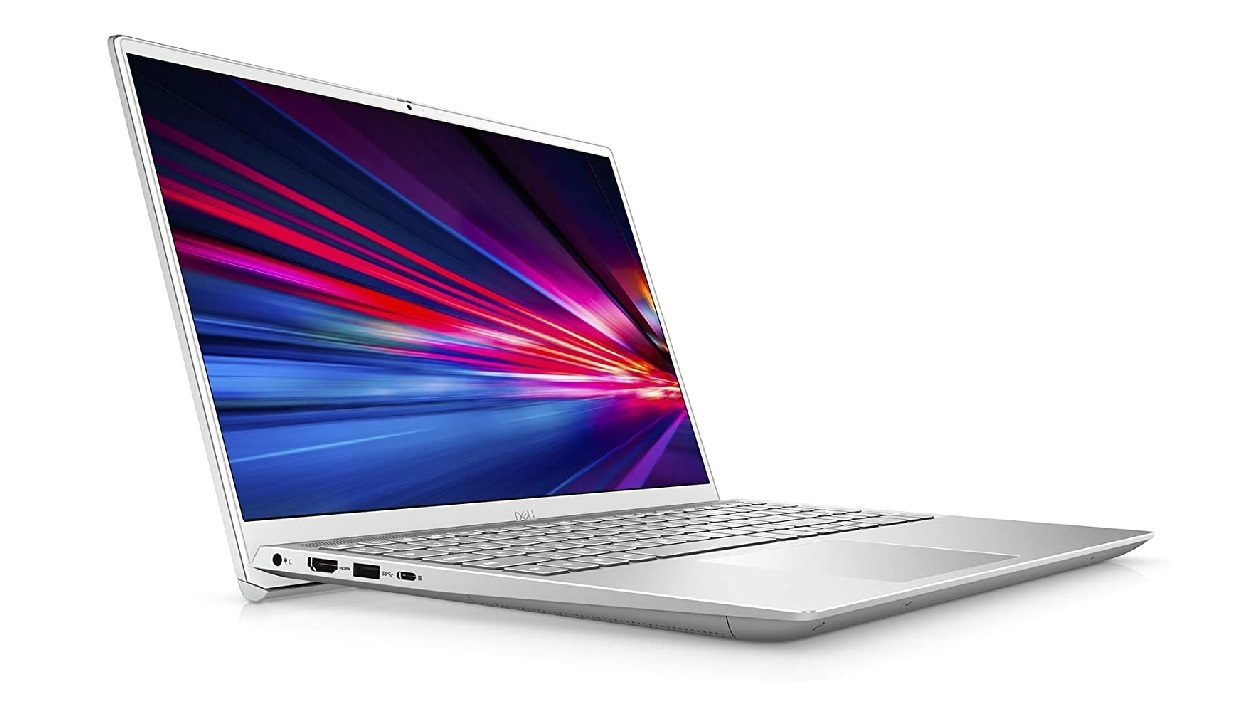 Best Laptop for 1000 Euro
