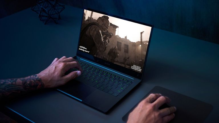 Best Laptop for 15 Year Old