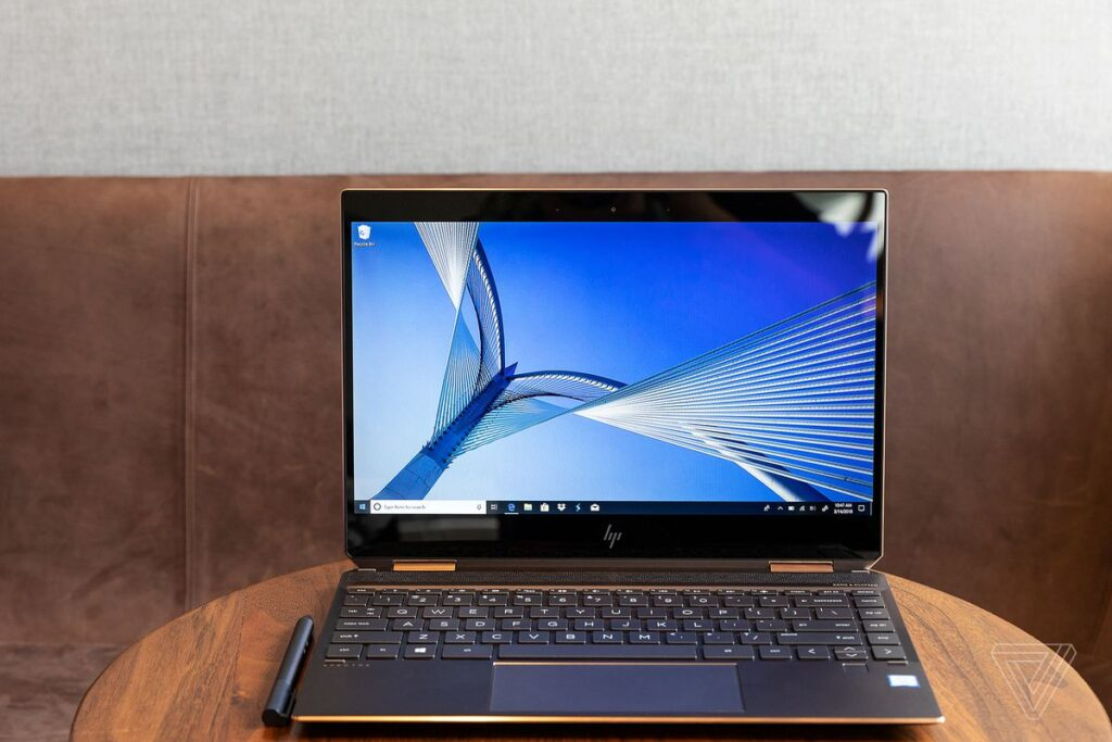 Best Laptop for 4K Movies