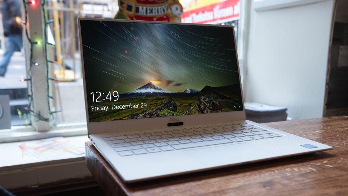 Best Laptop for 4K TV