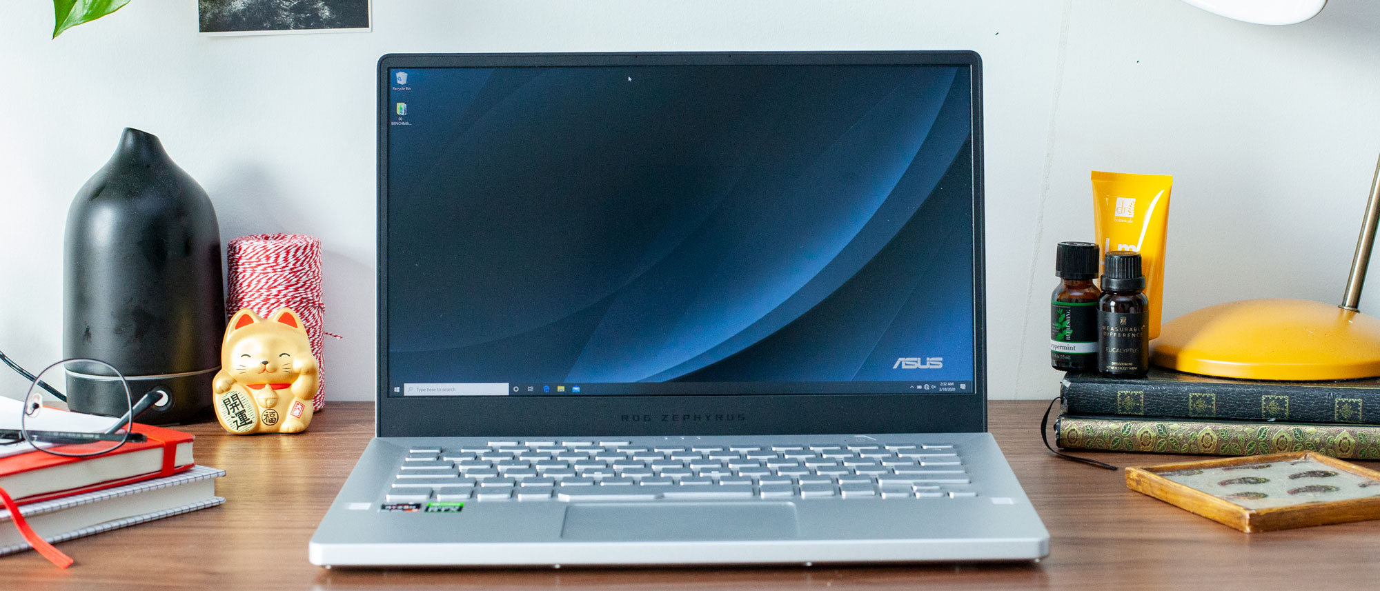 Best Laptop for $5000 Toms hardware