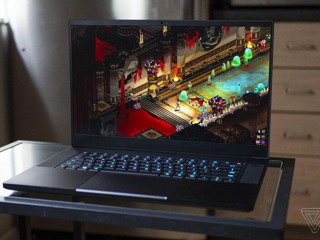 Best Laptop for $600