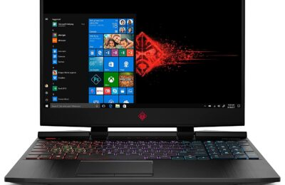 Best Laptop for A Capture Card