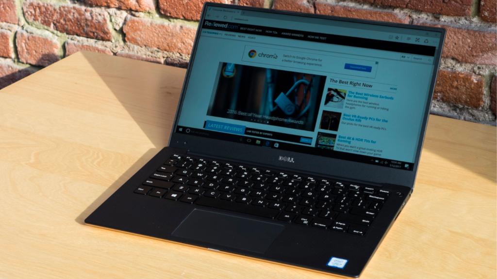 Best Laptop for A Field Tech