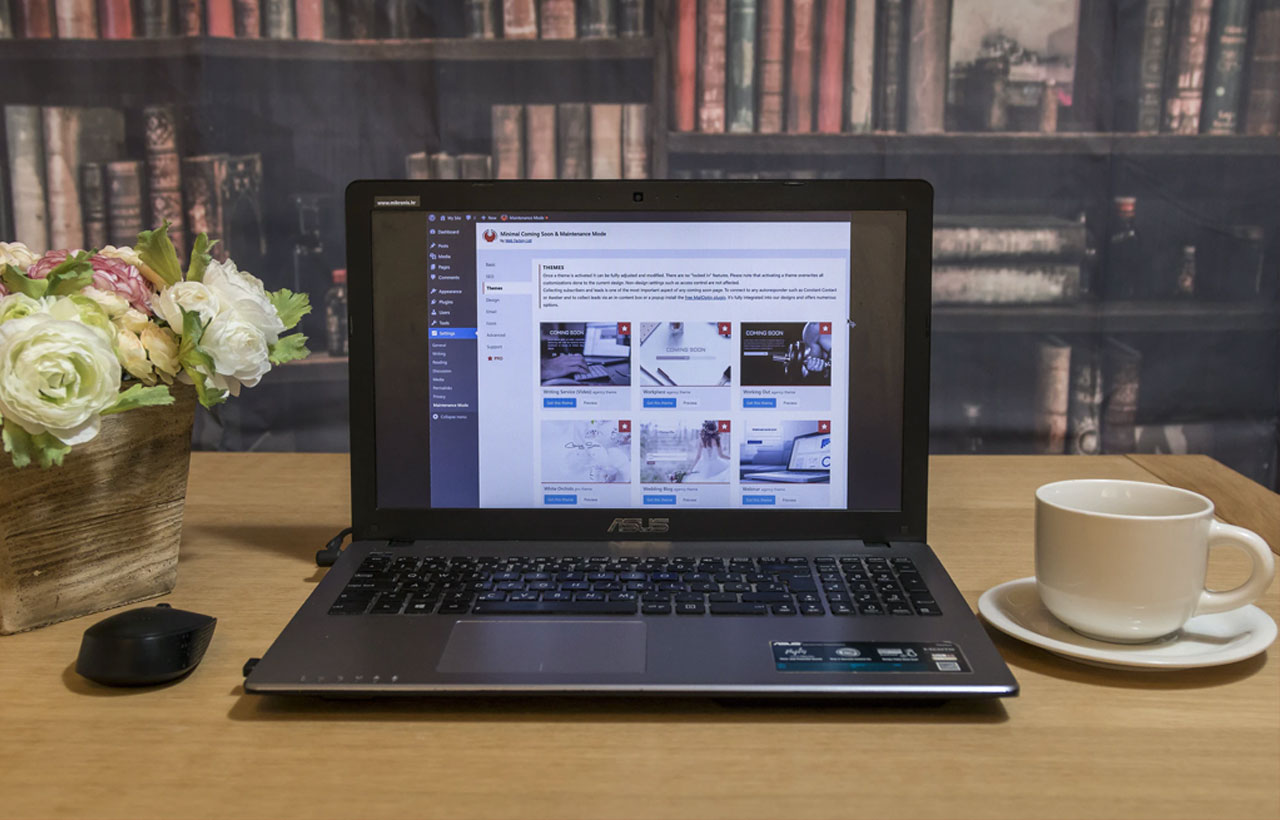Best Laptop for A Sonography Student