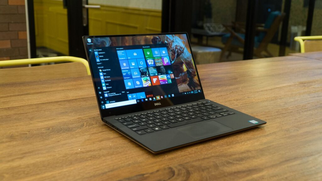 Best Laptop for Academic