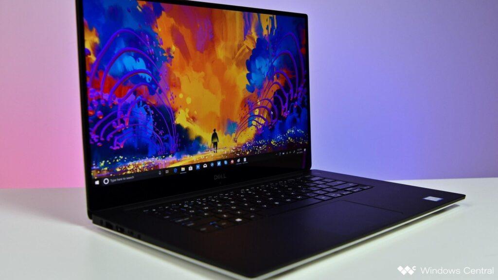 Best Laptop for Adobe Premiere