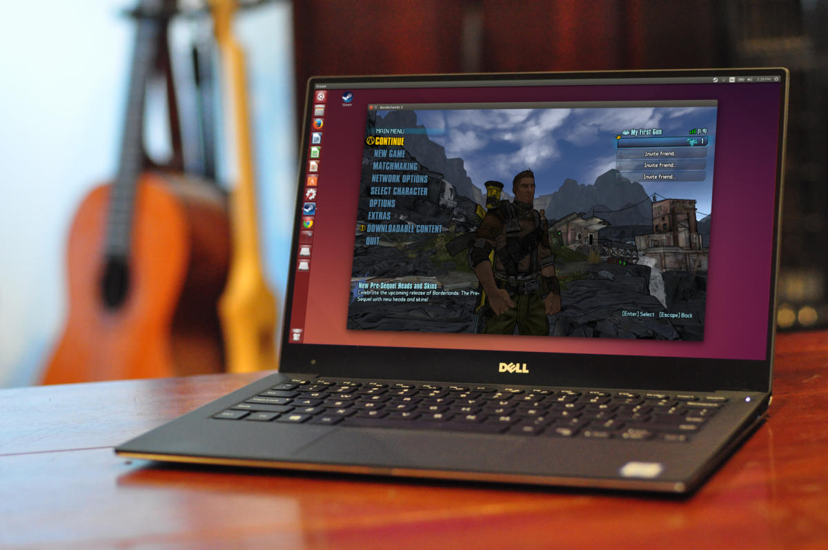 Best Laptop for All Sims Games