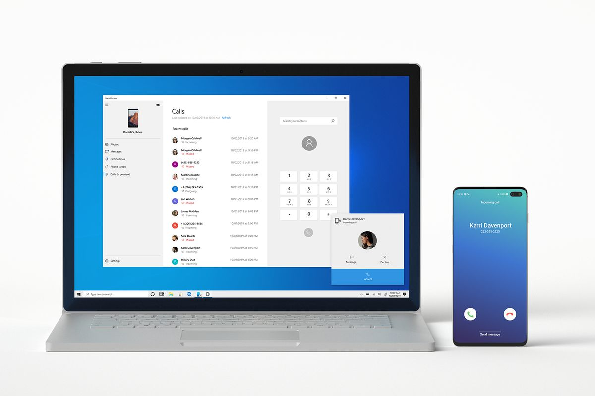 Best Laptop for Android Phone