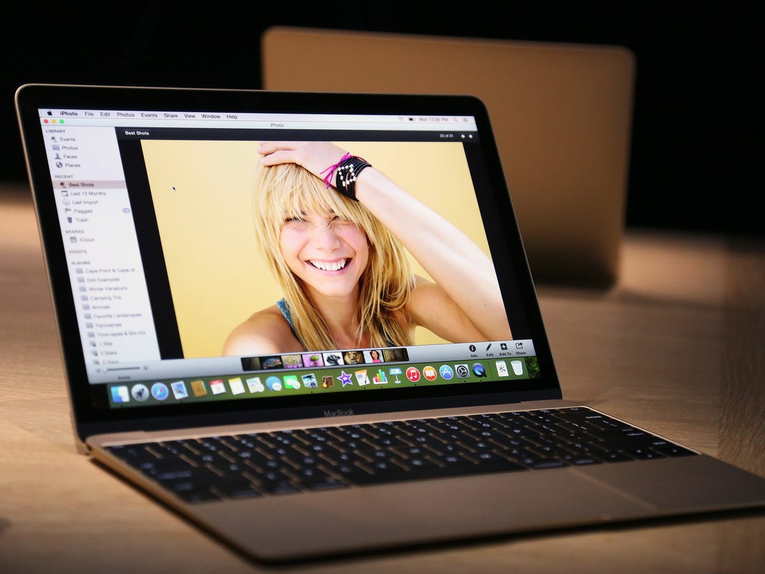 Best Laptop for Animation Student Hcc