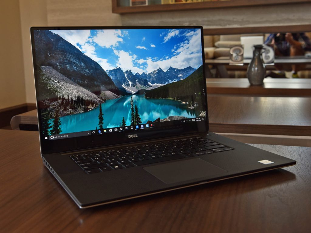 Best Laptop for Around 1000 Dollars