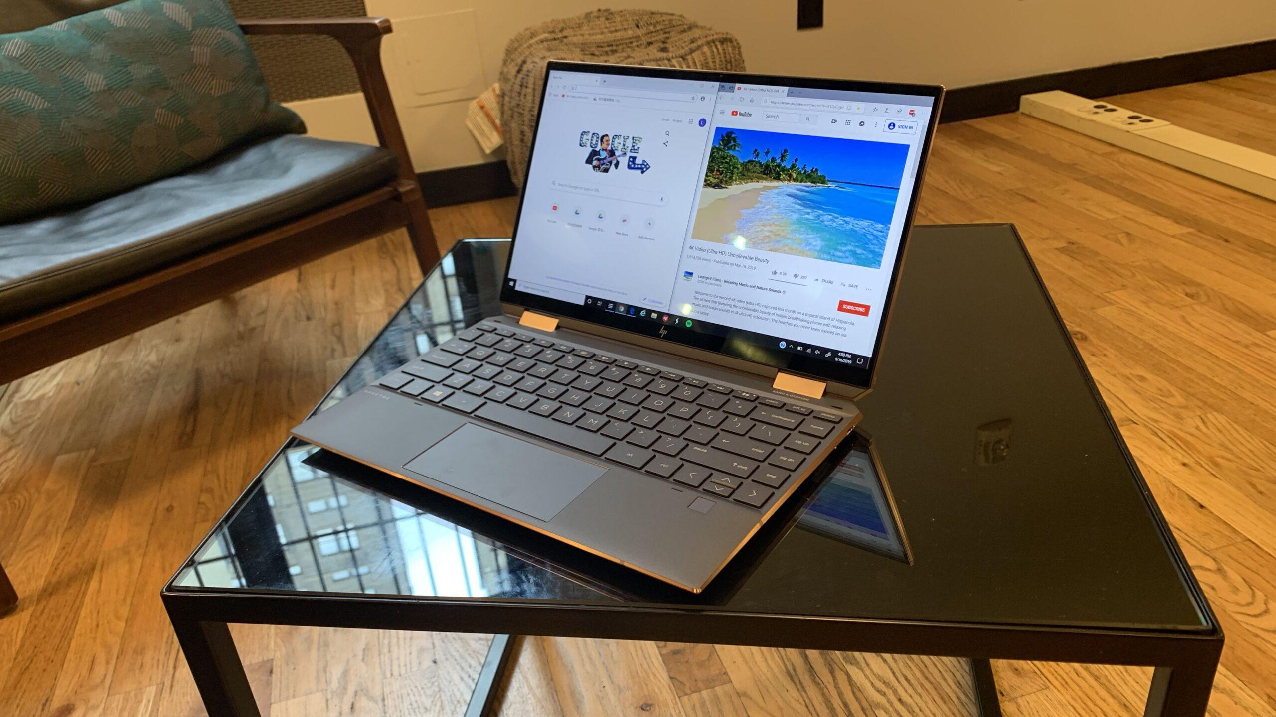 Best Laptop for Around $200