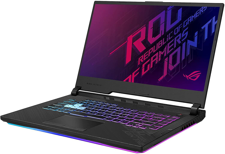 Best Laptop for Around 2000 Dollars
