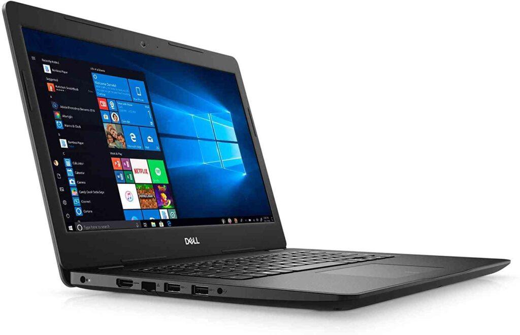 Best Laptop for Around 600 Dollars