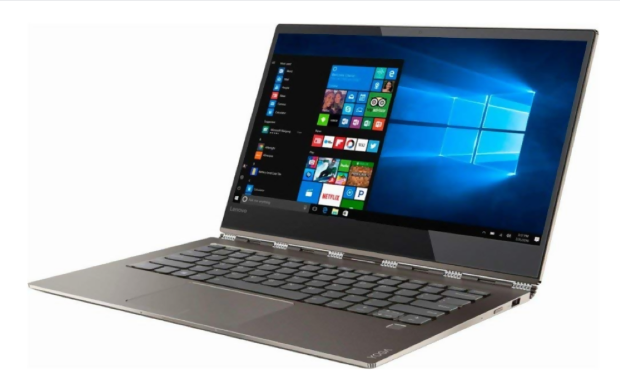 Best Laptop for Artists Touch Screen