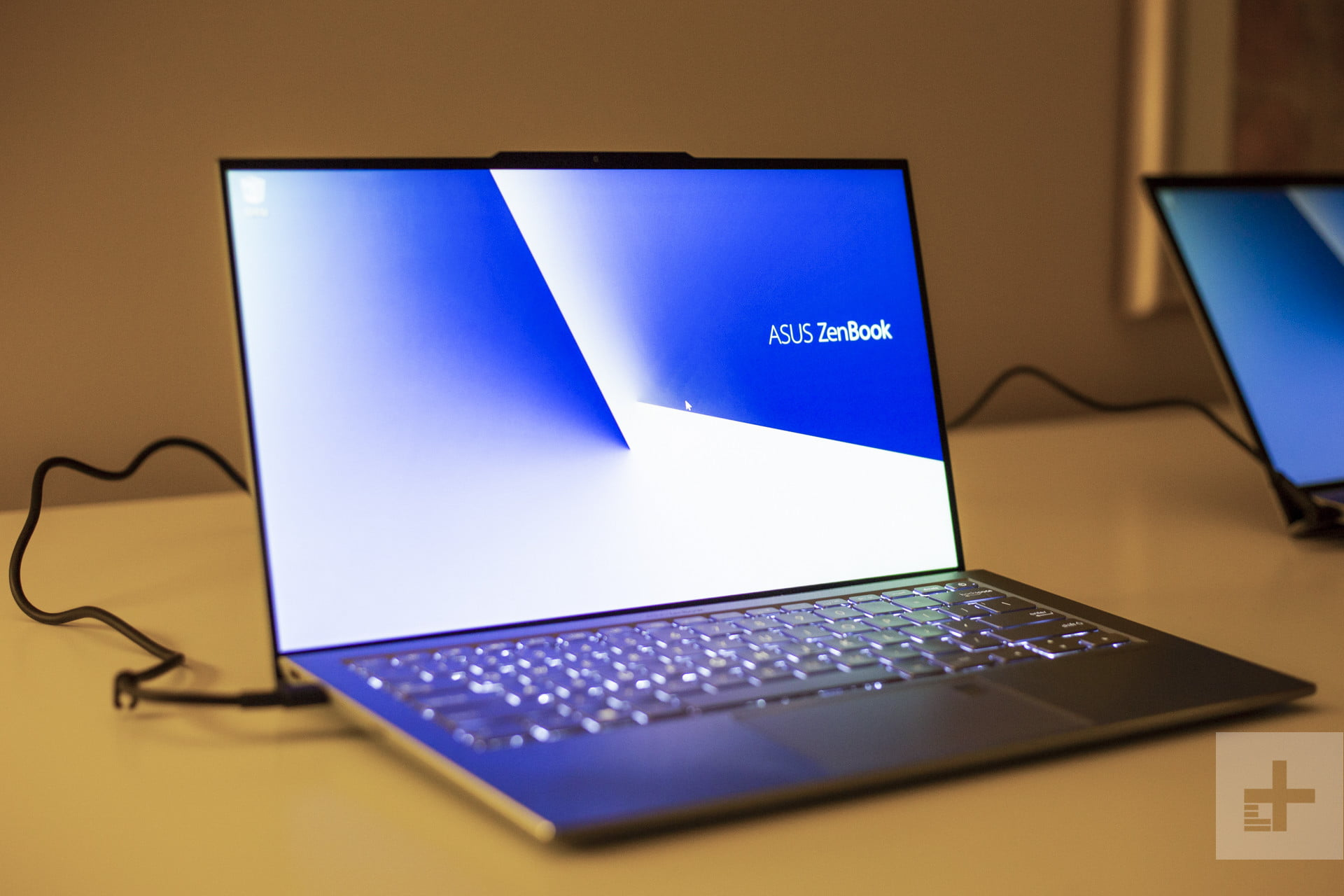 Best Laptop for Asus
