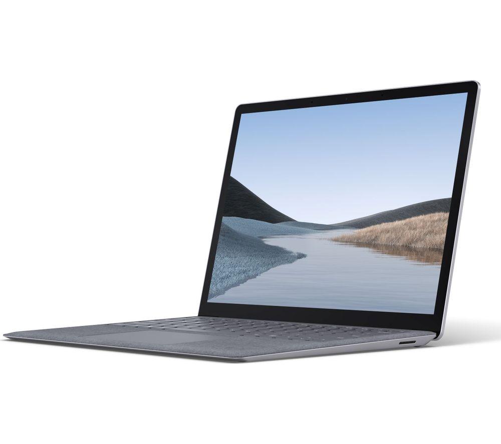 Best Laptop for Authors