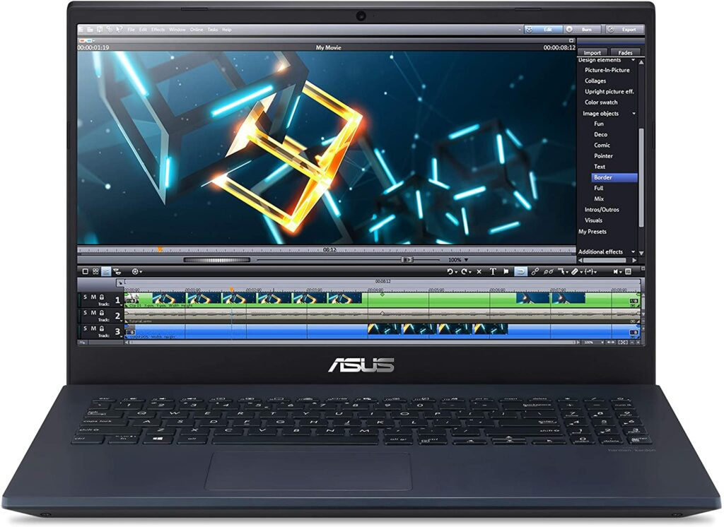 Best Laptop for Autocad Low Cost