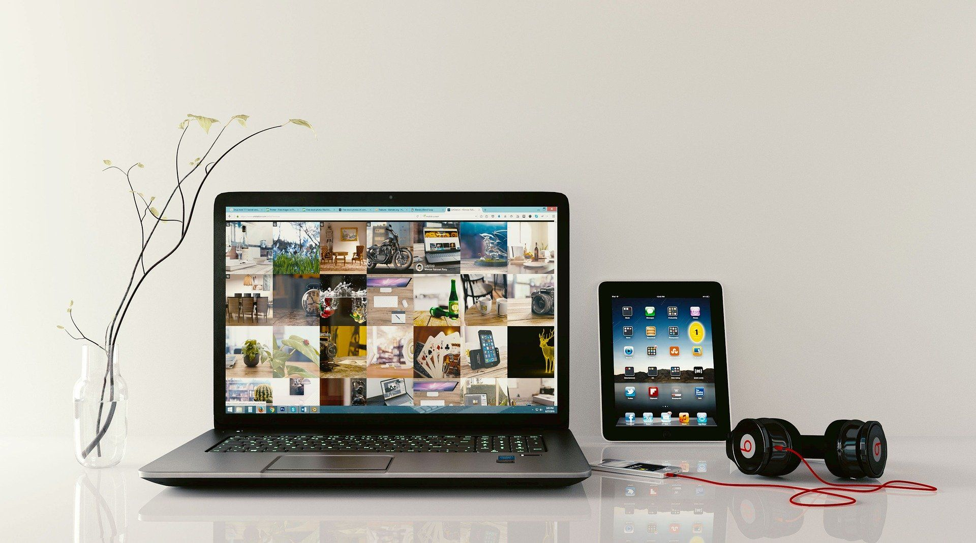 Best Laptop for Basic Internet Use