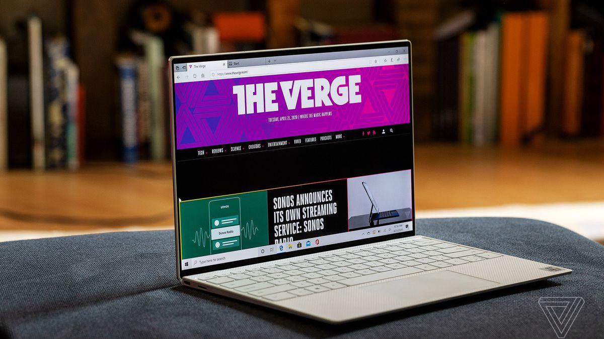 Best Laptop for Basic