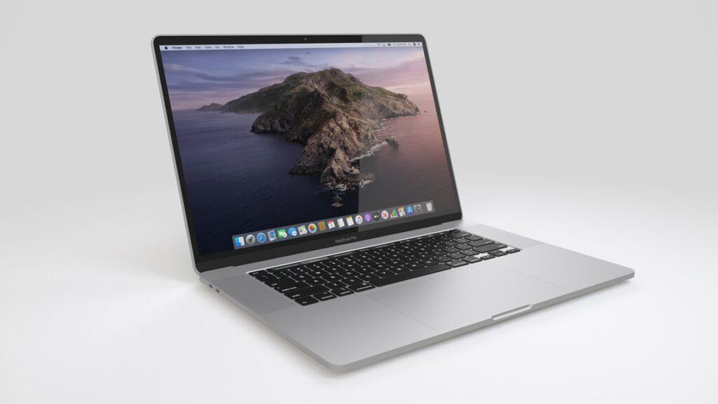 Best Laptop for C4d