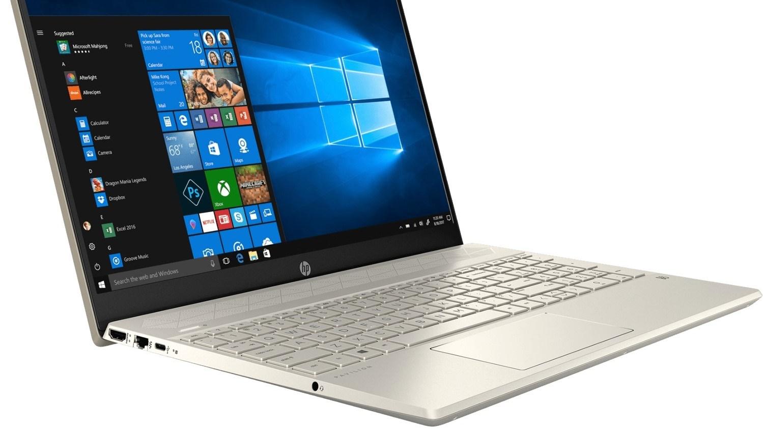 Best Laptop for CS