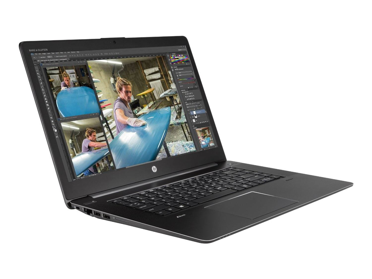 Best Laptop for Cad Modeling Architecture