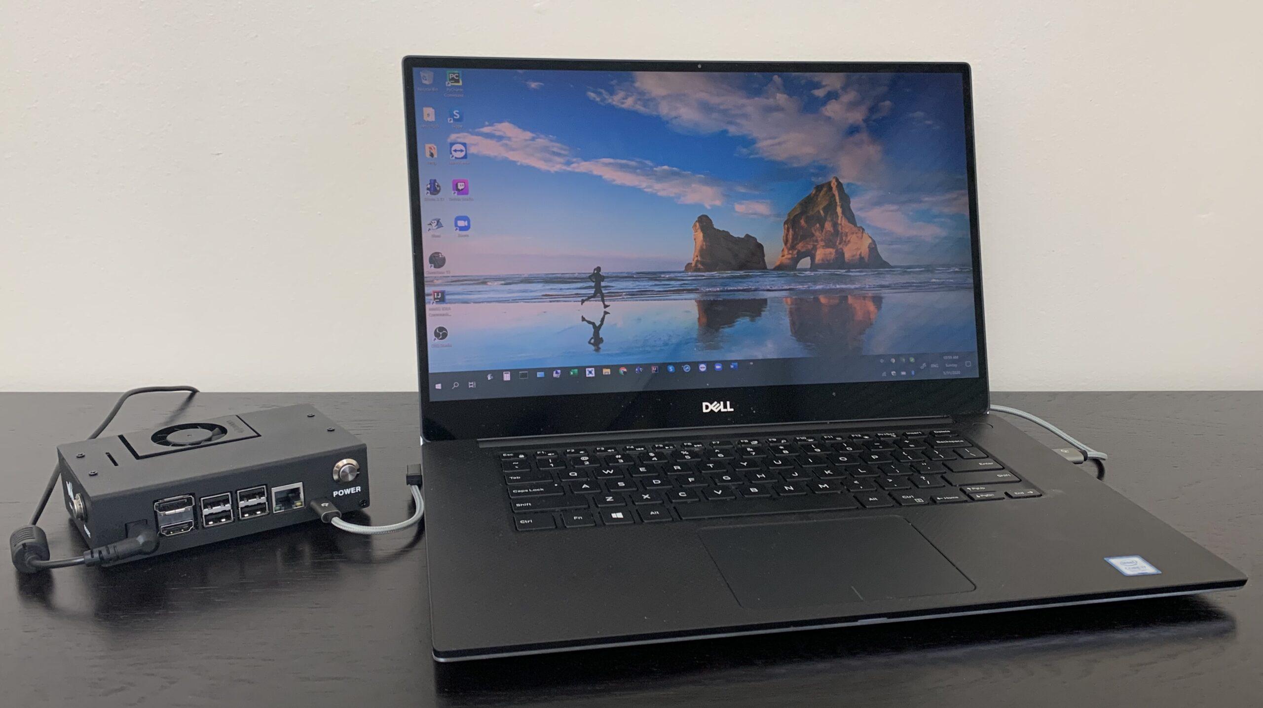 Best Laptop for Chessbase