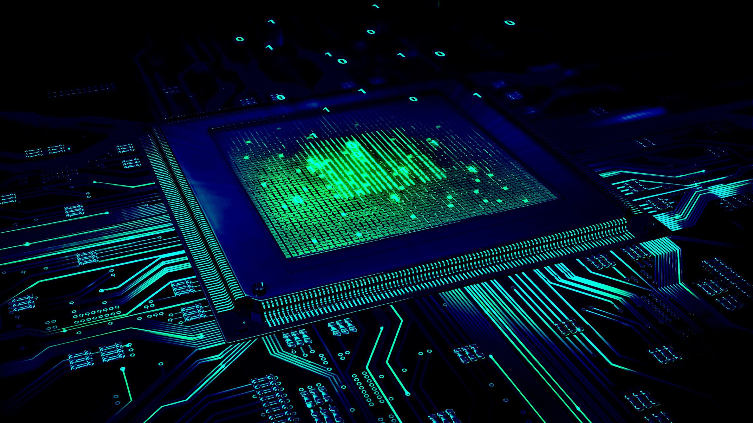 Best Laptop for Circuit Design Vlsi