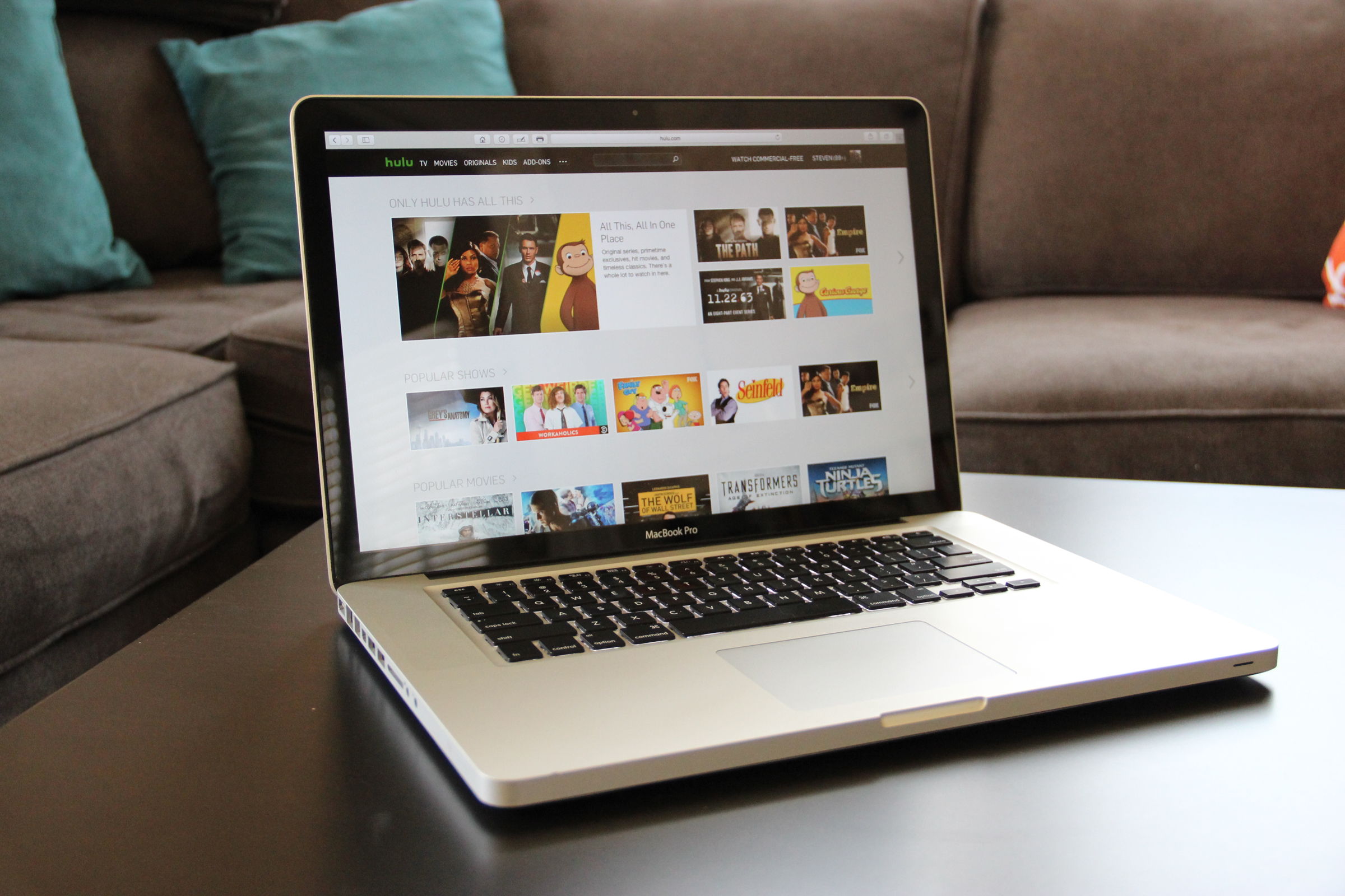 Best Laptop for College Engineering Cheap