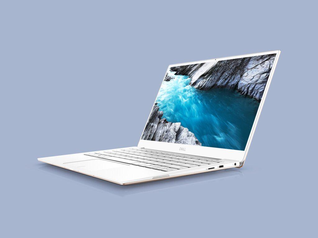 Best Laptop for College Stem