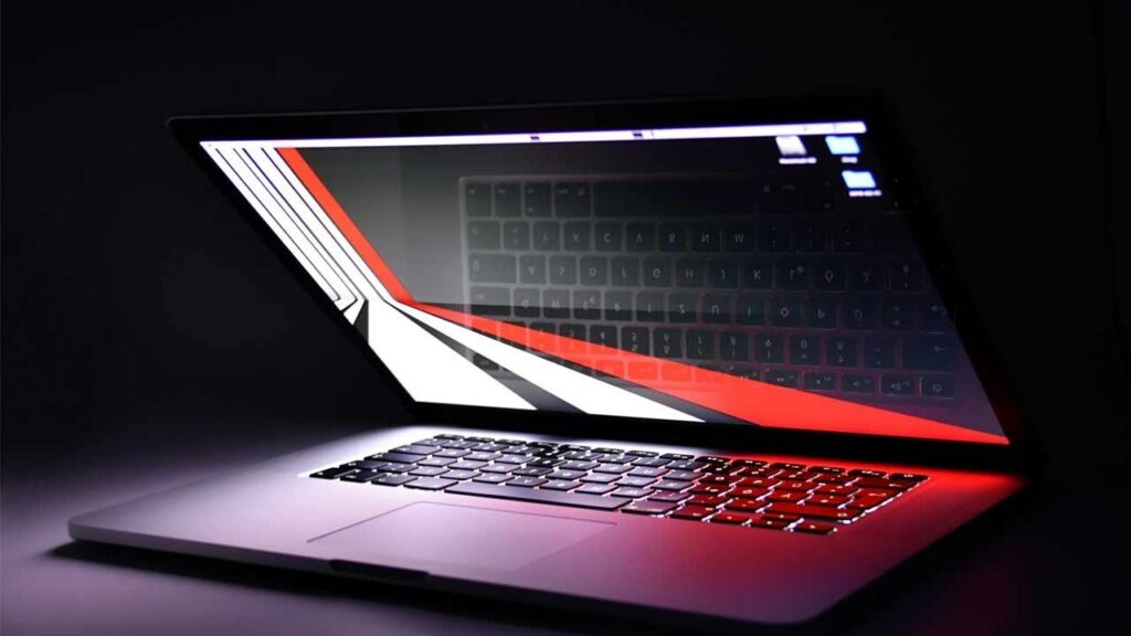 Best Laptop for College Student Cnet