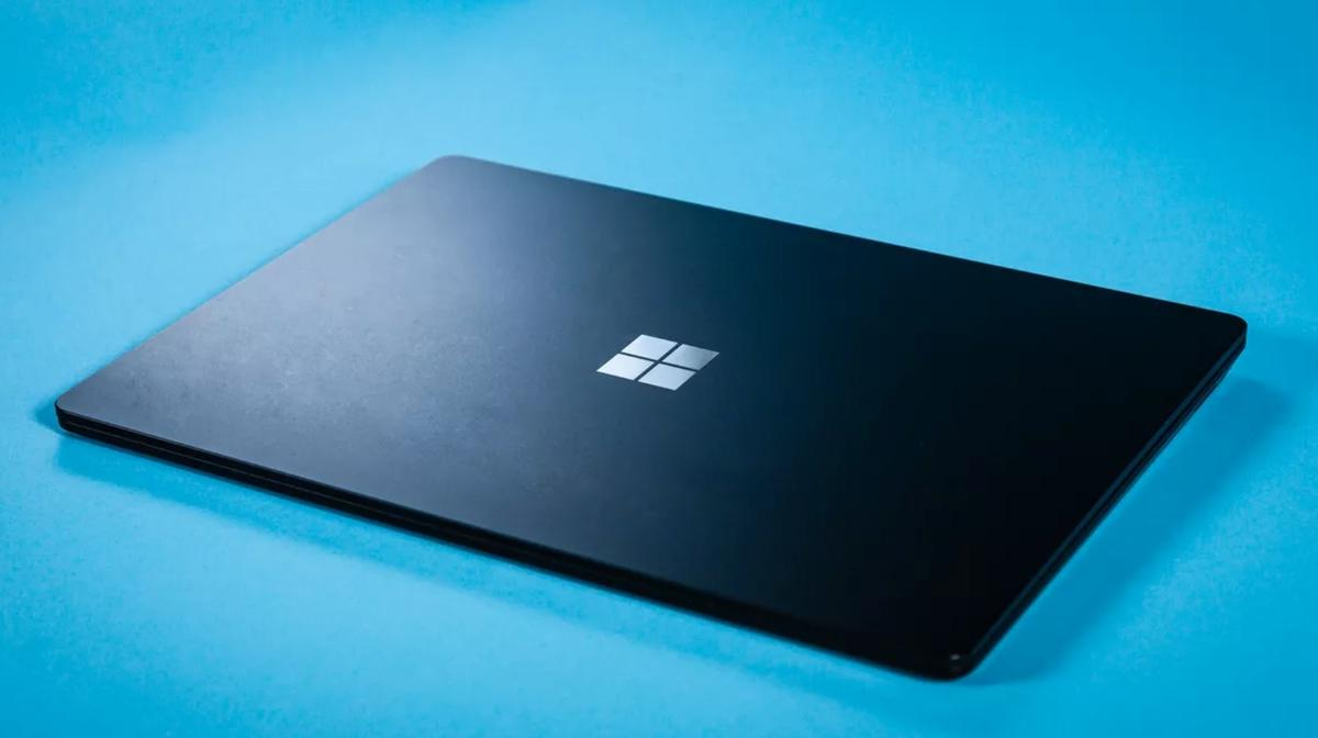 Best Laptop for College Students Ssd