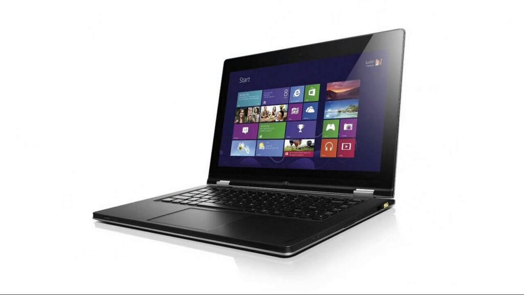 Best Laptop for College Tough