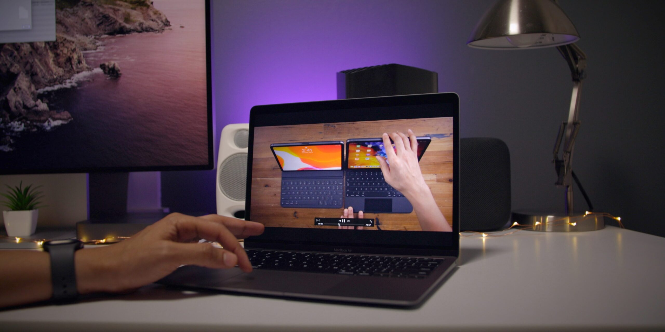Best Laptop for College Video Editing