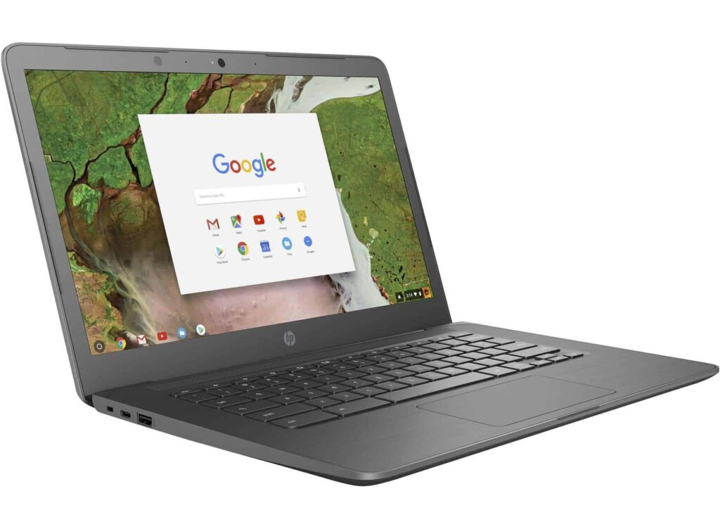 Best Laptop for Computer Engineer Students