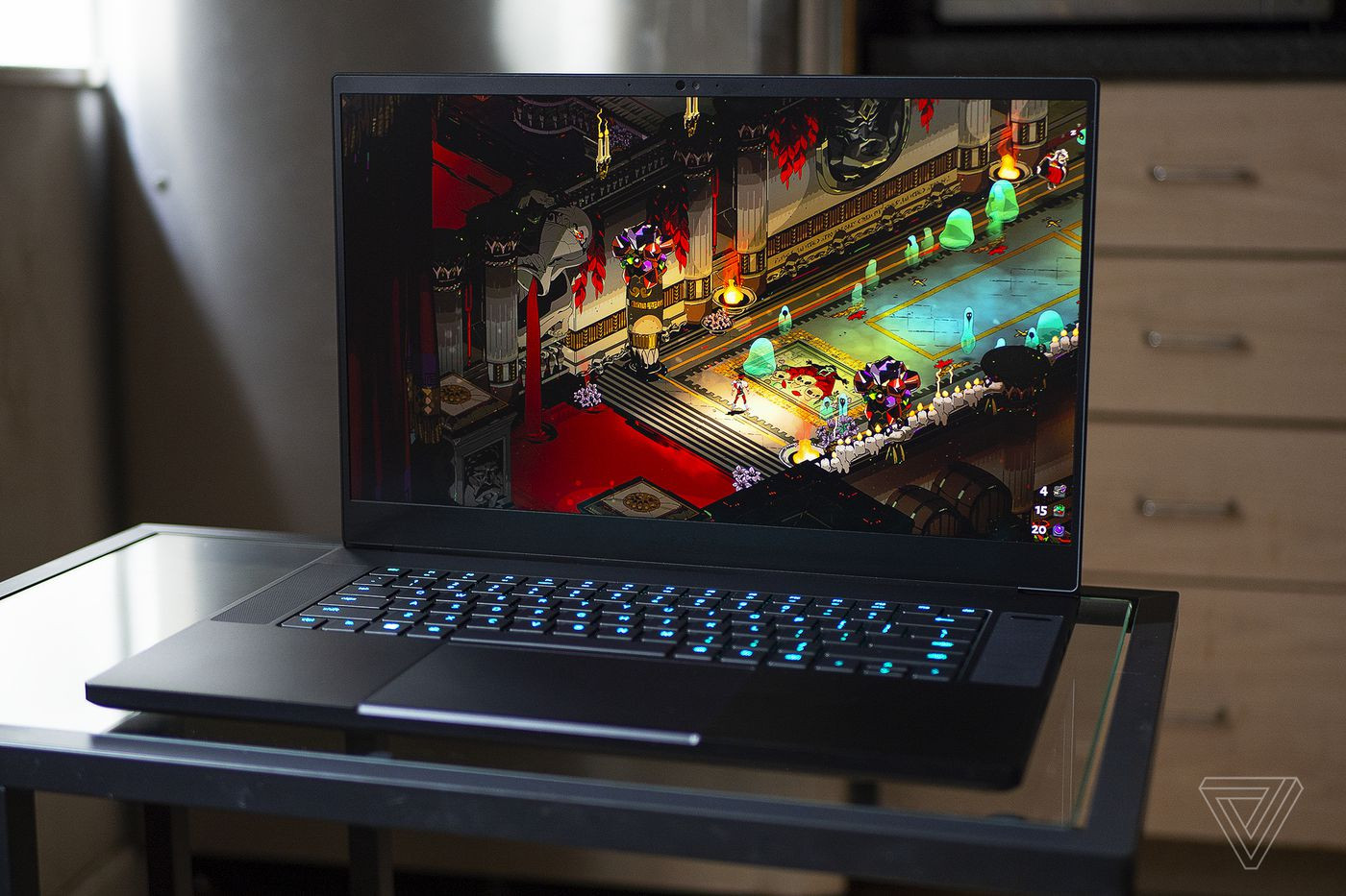 Best Laptop for Console Streaming
