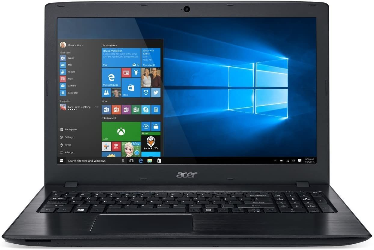 Best Laptop for Cricut Air 2