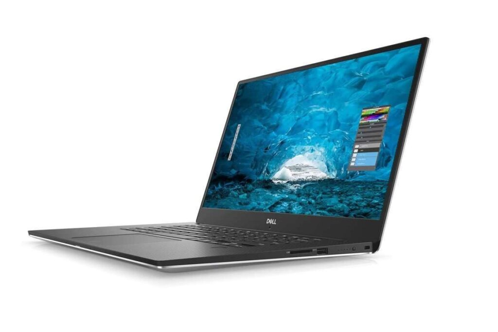 Best Laptop for Cryptocurrency Trading