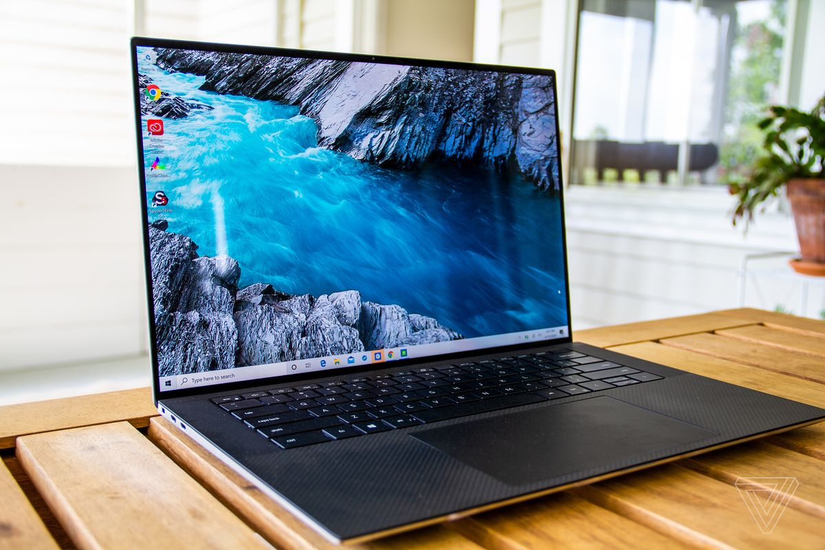Best Laptop for D And D