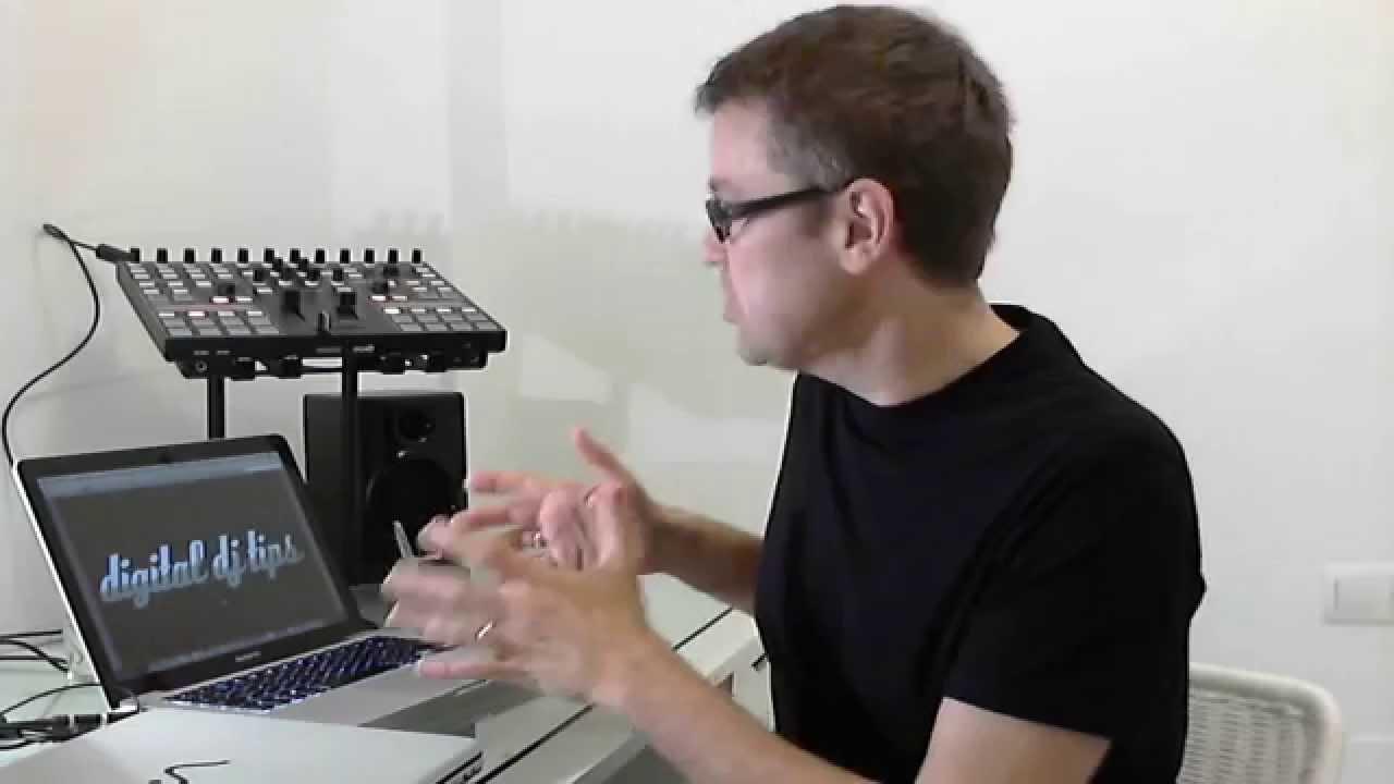 Best Laptop for DJS