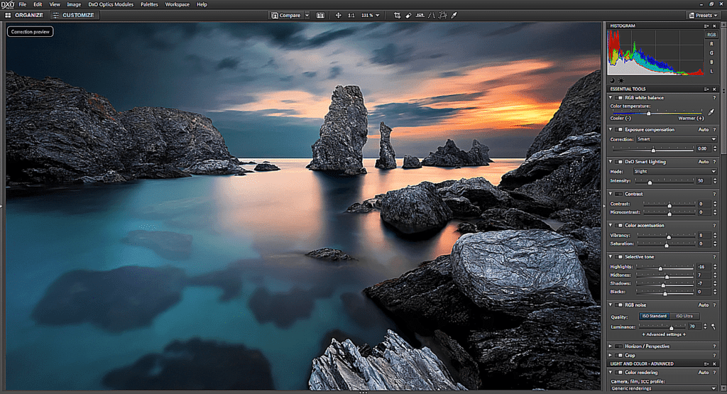Best Laptop for Darkroom Software Photo Booth