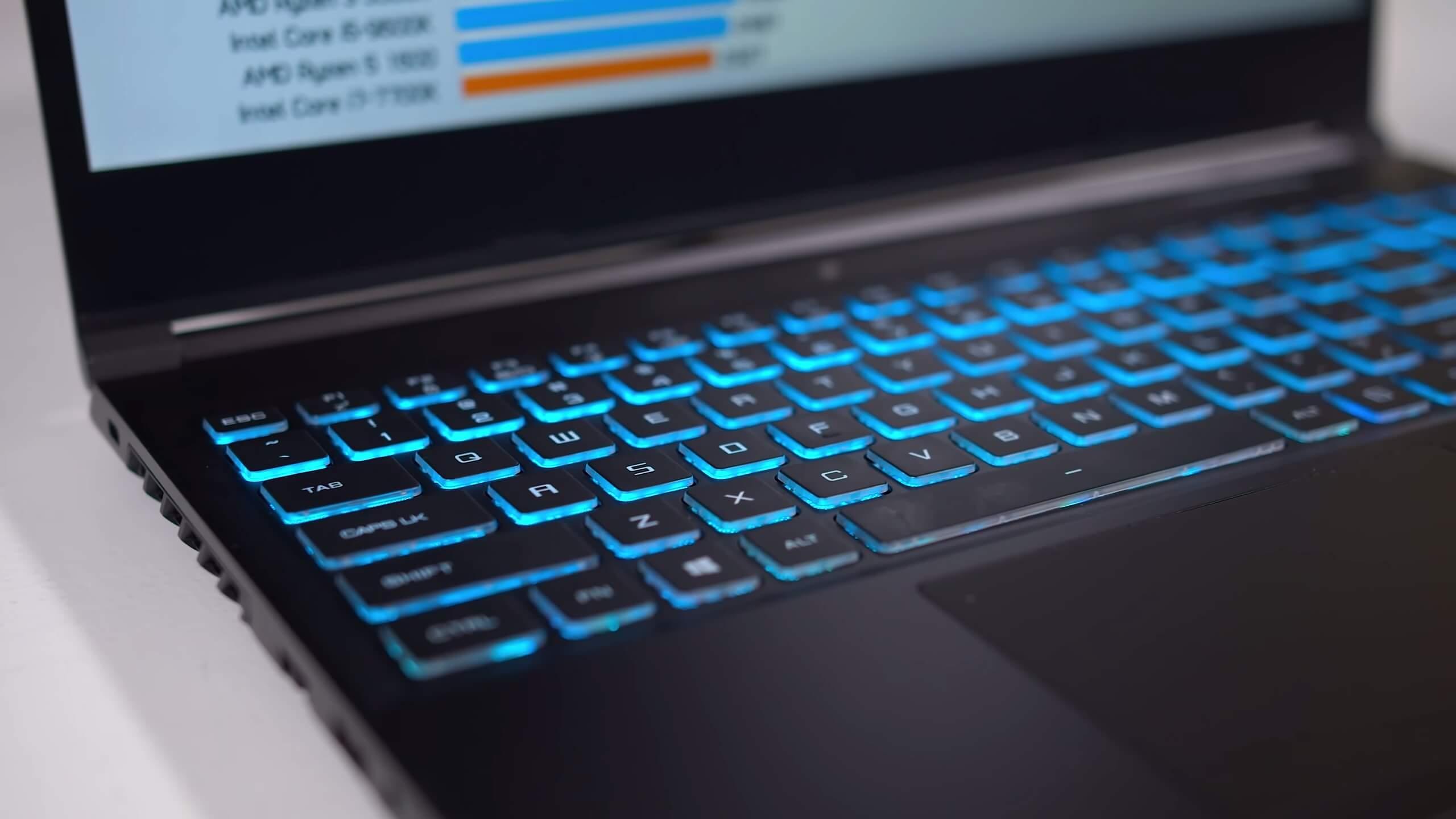 Best Laptop for Davinci