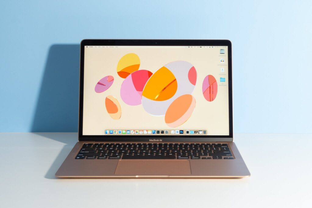 Best Laptop for Doing Research