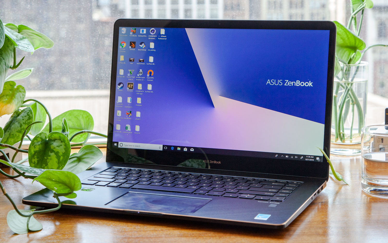 Best Laptop for Drawboard