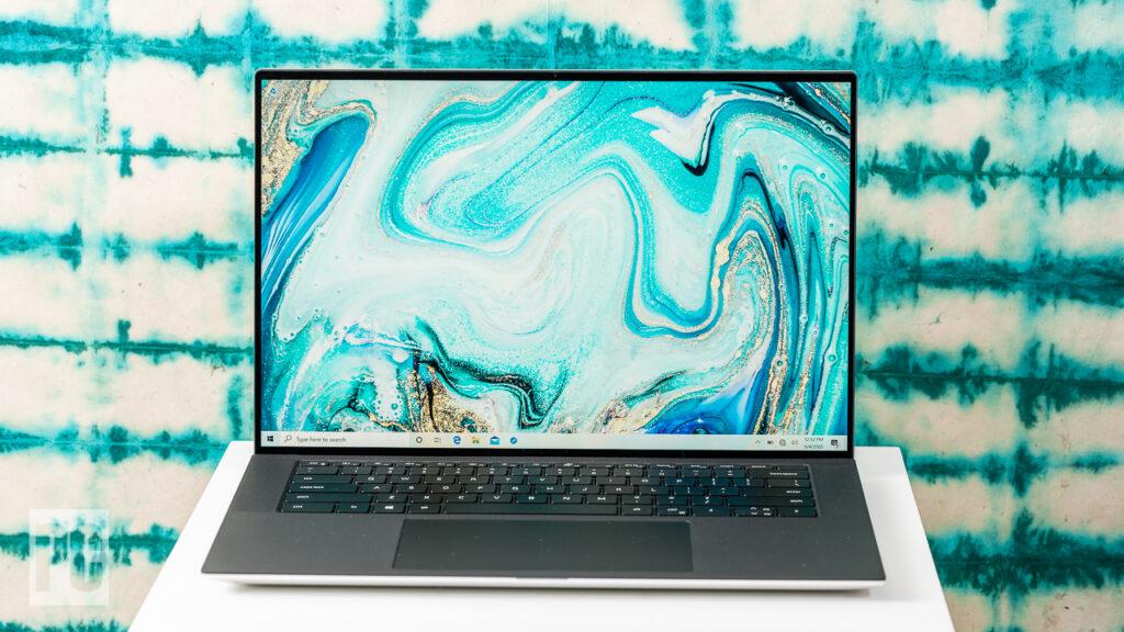 Best Laptop for EMR