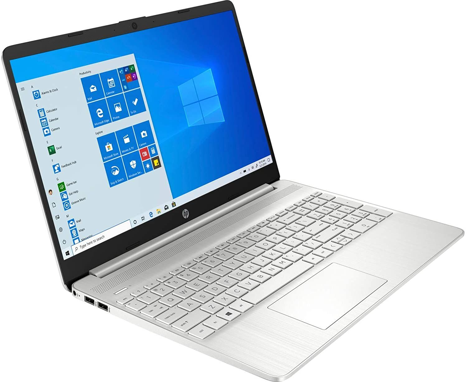 Best Laptop for Electronic Hobbyist
