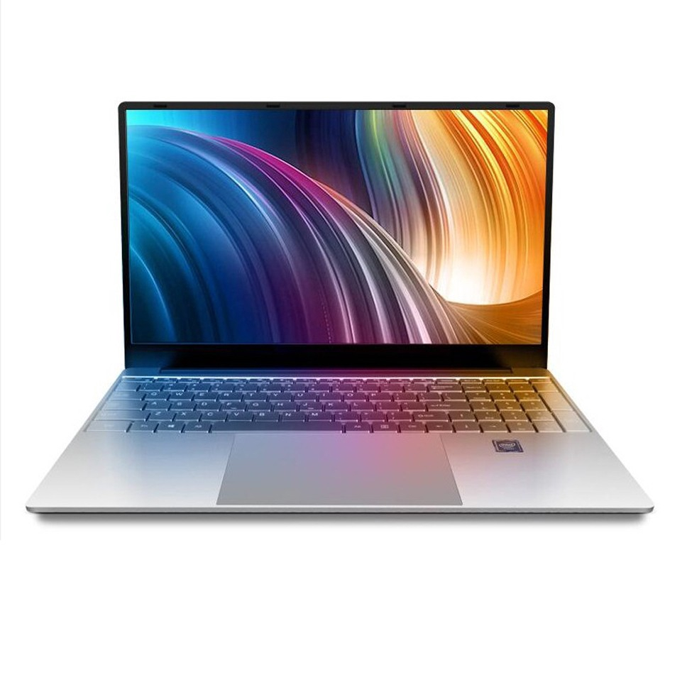 Best Laptop for Entry Level Accounting