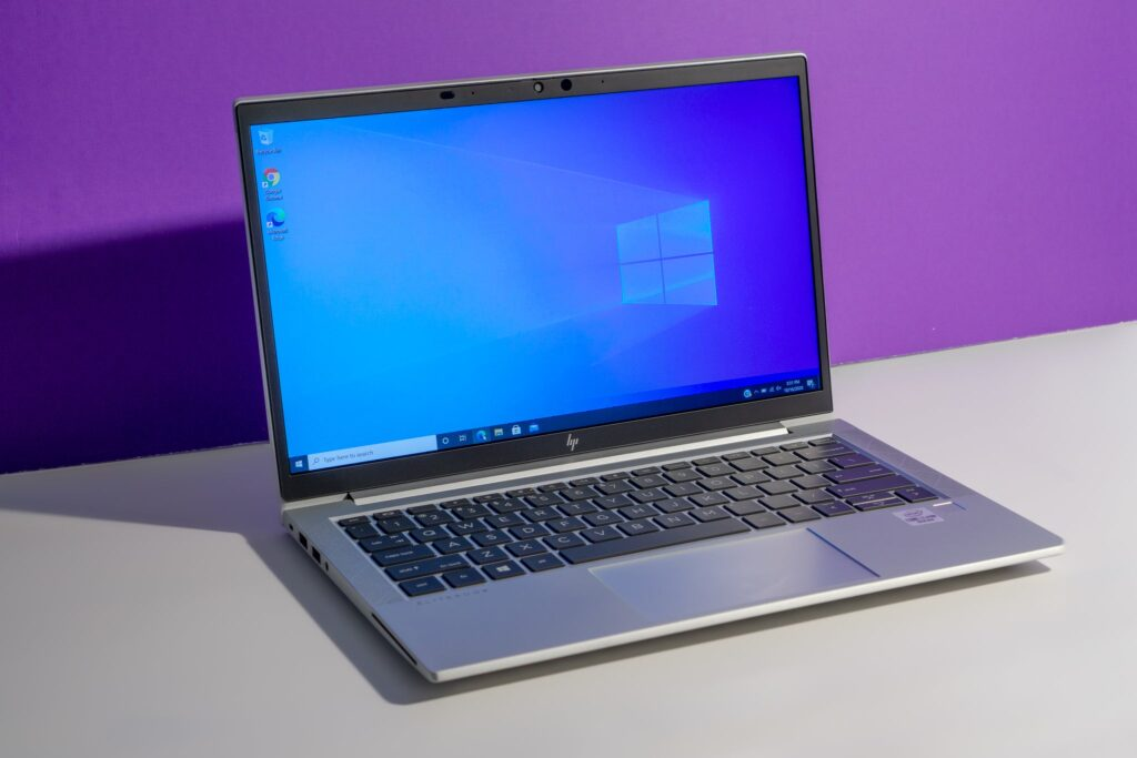 Best Laptop for Excel And Access